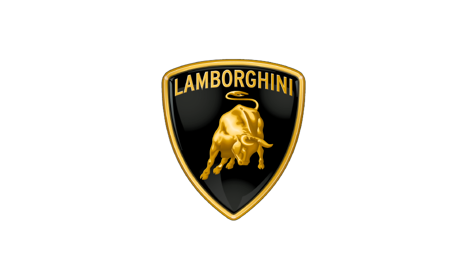 Location Lamborghini
