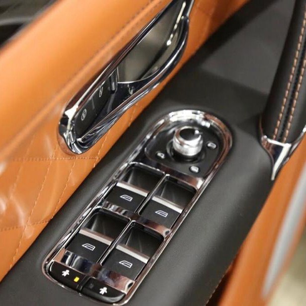 detail-bentley-3
