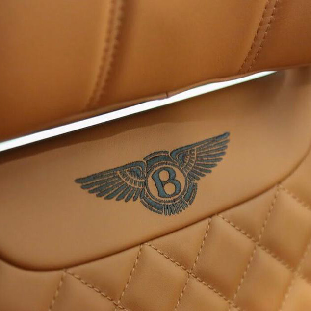 detail-bentley-4